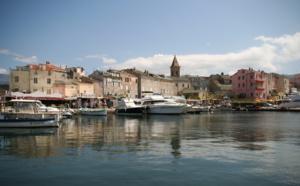 """Le 14e """"Voyage des Patrons du Tourisme"""" aura lieu en Corse"""