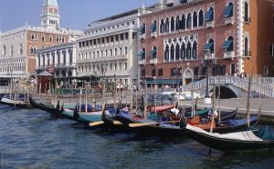 Privilèges Voyages veut développer la revente en agences