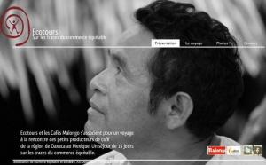 Ecotours et les Cafés Malongo s'unissent pour créer un voyage équitable