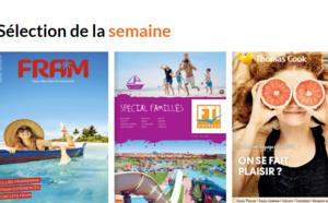 Brochuresenligne.com : les Editions Larivière (QDT) condamnée en référé