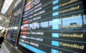 Grèves : mardi noir et des passagers... pas ''transportés'' de joie !