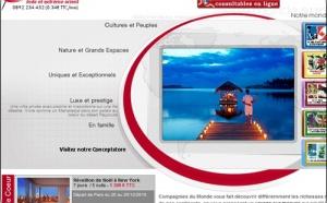 Compagnies du Monde : recherche partenaires en province et sur internet