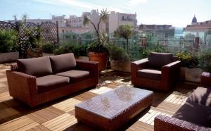 Cannes : Park and Suites présente sa résidence de tourisme haut de gamme