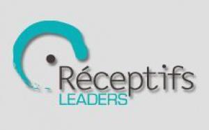 Tournée des Réceptifs Leaders avec invitation workshop du 22 au 26 Novembre 2010 : Dijon , Lyon , Genève, Avignon et Marseille