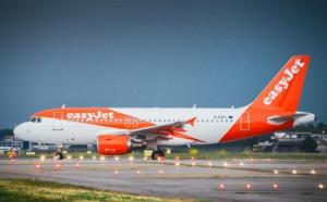 Lyon-Saint-Exupéry : easyjet lance une nouvelle ligne vers Agadir en octobre 2018