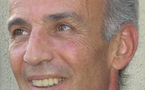 Ile de Malte : le retour de la croissance et des marchés de niche