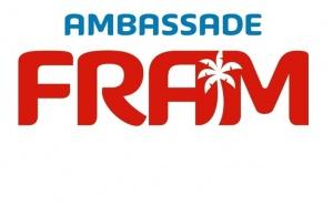 Les Ambassades Fram « pas favorables à une double labellisation ! »