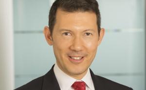 Air France : Benjamin Smith, persona non grata pour les Syndicats