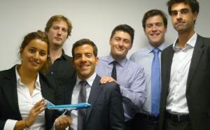 Air Charter Service veut devenir le leader des brokers en France
