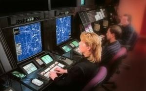 Espace aérien : l'Union européenne tour de contrôle... ou tour de Babel ?