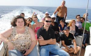 Tenerife : « Nous voulons repositionner la destination sur le haut de gamme »