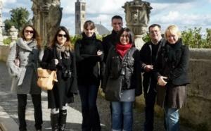Stimuler son réseau : comment les TO séduisent les agents de voyage ?