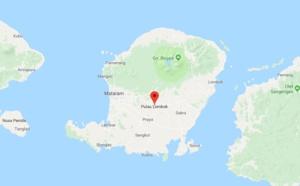 Séisme : le Quai d'Orsay recommande de reporter son voyage à Lombok