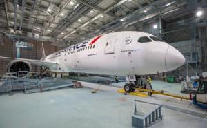Qui a intérêt à couler Air France ?