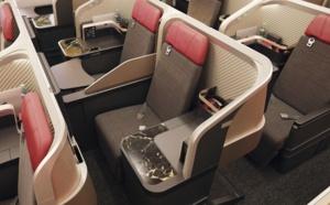 LATAM Airlines Group lance un plan de rénovation de sa flotte
