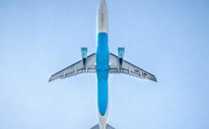IATA : le trafic passagers décolle de 7,8% en juin 2018