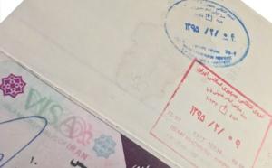 Iran: le pays proposera une solution aux touristes pour contrer les restrictions US