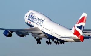 Orly-Heathrow : la présence d'Iberia avec BA va changer la donne !