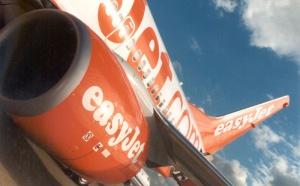 easyjet lance des billets flexibles pour les voyageurs affaires