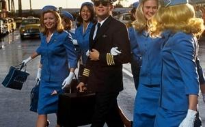 Personnel aérien : les petits privilèges font les grands corporatismes...