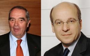 Responsabilité pénale AGV : « La France a toujours un train d'avance ! »