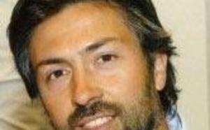 Paulo Fernandes, directeur des accords commerciaux chez Manor