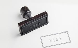 Ouzbekistan : la plateforme e-visa ne fonctionne pas