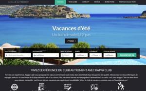 NG Travel : un cofondateur part, Siparex prend une participation