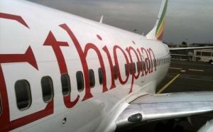Paris-Tanzanie : j'ai testé pour vous Ethiopian Airlines