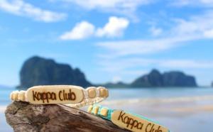 La case de l'Oncle Dom : qui fera partie du Club NG Travel ?