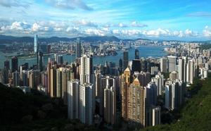 Hong-Kong : plusieurs cas de dengue