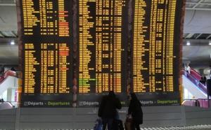 Grève Air France, SNCF : une rentrée sous haute tension ?