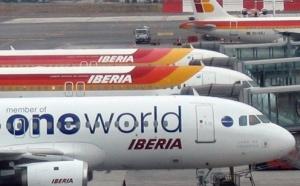 British/Iberia : les actionnaires votent la fusion ce lundi 29 novembre