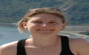 Groupe TourMaG.com : Céline Eymery, devient Rédactrice en chef adjointe
