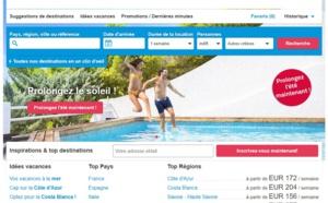 Location : Interhome assure les fonds des clients en cas d'insolvabilité