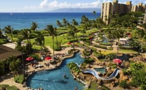 Hawaii : Outrigger Hotels and Resorts met la main sur l'Honua Kai Resort & Spa's