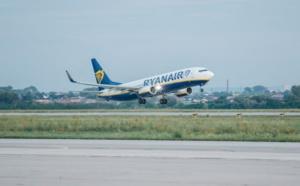 Quand bagages payants rime avec économies... la magie Ryanair !