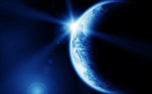 Tourisme spatial : les 6 infos à retenir de cet été