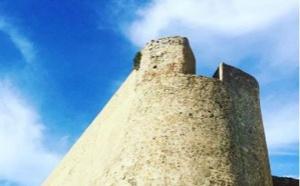 Corse : La Balagne prépare sa campagne de communication