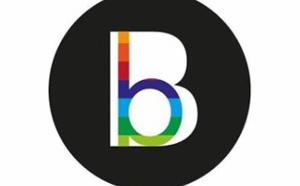 Brandbooster lance sa TV sur l'IFTM Top Resa
