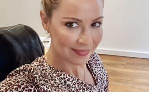 Tatiana Martinez nouvelle directrice de l'OT d'Espagne à Paris