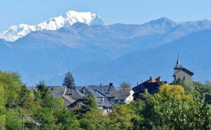 Savoie Mont Blanc : une fréquentation en hausse