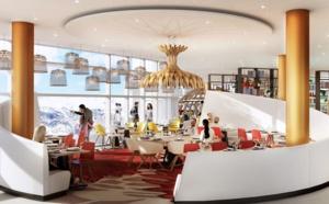 Alpes : le Club Med Les Arcs Panorama ouvrira le 16 décembre 2018