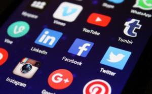 Le social média va tirer les dépenses publicitaires en 2019