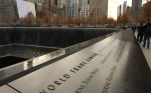 Agences de voyages : comment elles ont vécu le 11 septembre 2001 et ce que cela a changé