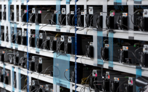 Comment la Blockchain peut métamorphoser le voyage d'affaires