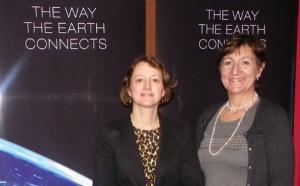 Nice : Star Alliance pour la première fois à la rencontre des agences de Province