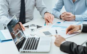 CWT nomme Vanessa Milot, DRH France, Belgique et Luxembourg