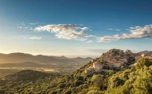 Corse : Les Voyages Linea vont doubler leur activité en 2019