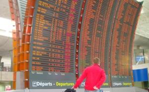 Les obligations d'information sur l'identité du transporteur aérien ont-elles changé ?